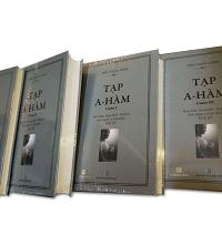 tap-a-ham-mua-sach-hay