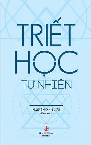 triet-hoc-tu-nhien-123-mua-sach-hay