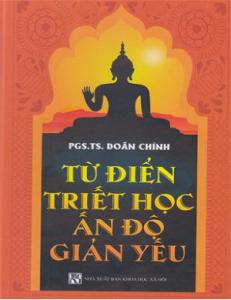 tu-dien-triet-hoc-an-do-gian-yeu-mua-sach-hay