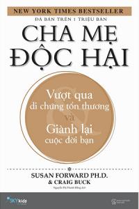 cha-me-doc-hai-mua-sach-hay