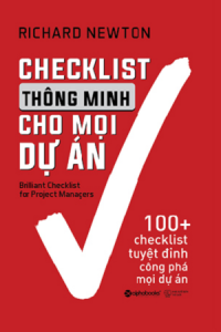 checklist-thong-minh-cho-moi-du-an-mua-sach-hay