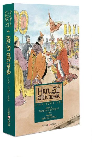 han-so-dien-nghia-lien-hoan-hoa-mua-sach-hay