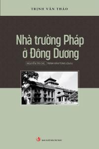 nha-truong-phap-o-dong-duong-mua-sach-hay
