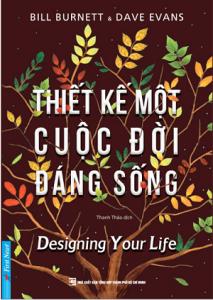 thiet-ke-mot-cuoc-doi-dang-song-mua-sach-hay