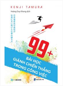 99-bai-hoc-mua-sach-hay