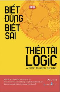 biet-dung-biet-sai-thien0tai-logic-mua-sach-hay
