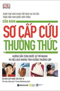 cam-nang-so-cap-cuu-thuong-thuc-mua-sach-hay