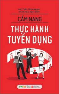 cam-nang-thuc-hanh-tuyen-dung-mua-sach-hay