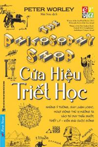 cua-hieu-triet-hoc-mua-sach-hay