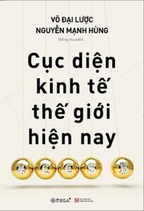 cuc-dien-kinh-te-the-gioi-hien-nay-mua-sach-hay