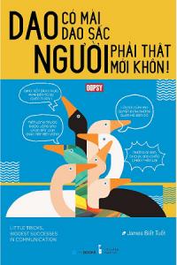 dao-co-mai-dao=sac-nguoi-phai-that-moi-khon-mua-sach-hay