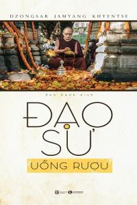 dao-su-uong-ruou-mua-sach-hay