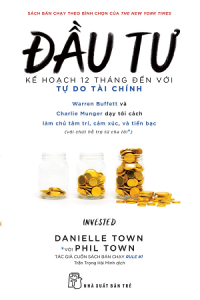 dau-tu-ke-hoach-12-thang-den-voi-tu-do-tai-chinh-mua-sach-hay