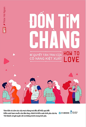 don-tim-chang-123-mua-sach-hay