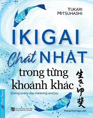ikigai-chat-nhat-trong-tung-khoanh-khac-mua-sach-hay