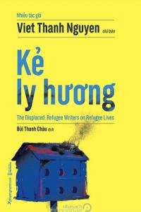 ke-ly-huong-mua-sach-hay