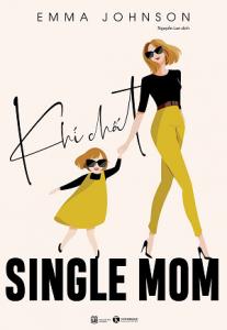 khi-chat-singlemom-mua-sach-hay