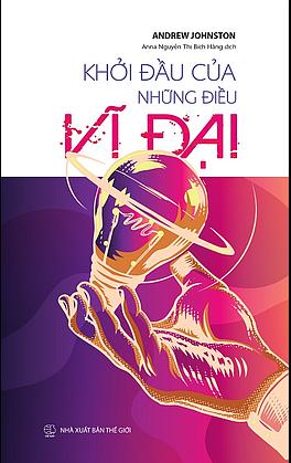 khoi-dau-cua-nhung-dieu-vi-dai-mua-sach-hay