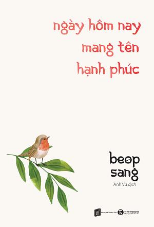 ngay-hom-nay-mang-ten-hanh=huc-mua-sach-hay