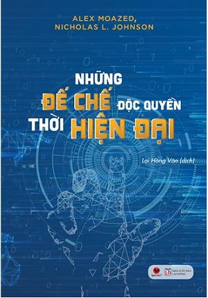 nhung-de-che-doc-quyen0thoi-hien-dai-mua-sach-hay