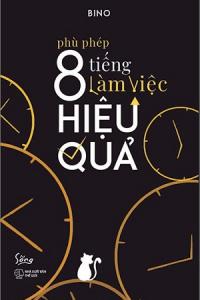 phu-phep-8-tieng-lam-viec-hieu-qua-mua-sach-hay