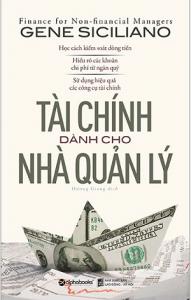 tai-chinh-danh-cho-nha-quan-ly-mua-sach-hay