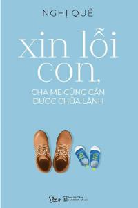 xin-loi-con-cha-me-cung-can-duoc-chua-lanh-mua-sach-hay