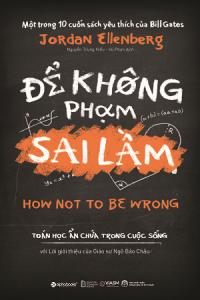 de-khong-pham-sai-lam-toan-hoc-an-chua-trong-cuoc-song-mua-sach-hay