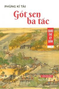 got-sen-ba-tac-23-mua-sach-hay