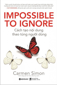 impossible-to-ignore-cach-tao-noi-dung-thao-tung-nguoi-dung-mua-sach-hay