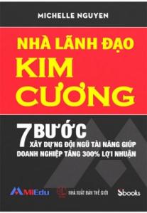 nha-lanh-dao-kim-cuong-mua-sach-hay