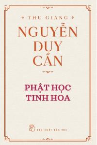 phat-hoc-tinh-hoa-bia-cung-mua-sach-hay