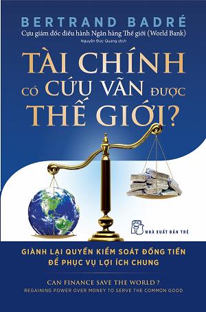tai-chinh-co-cuu-van-duoc-the-gioi-mua-sach-hay