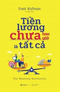 tien-luong-chua-bao-gio-la-tat-ca-mua-sach-hay