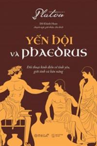 yen-hoi-va-phaedrus-mua-sach-hay