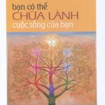 ban-co-the-chua-lanh-cuoc-song-cua-ban-mua-sach-hay