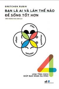 ban-la-ai-va-lam-the-nao-de-song-tot-hon-mua-sach-hay