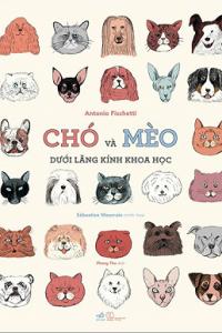 cho-va-meo-duoi-lang-kinh-khoa-hoc-mua-sach-hay