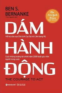 dam-hanh-dong-mua-sach-hay