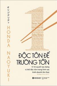 doc-ton-de-truong-ton-mua-sach-hay
