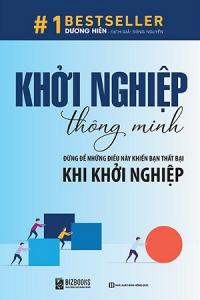 khoi-nghiep-thong-minh-mua-sach-hay