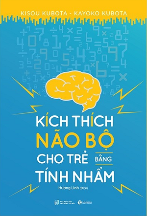 kich-thich-nao-bo-cho-tre-bang-tinh-nham-mua-sach-hay