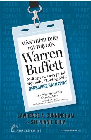 man-trinh-dien-tri-tue-cua-warren-buffett-mua-sach-hay