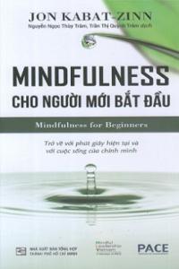 mindfulness-cho-nguoi-moi-bat-dau-mua-sach-hay