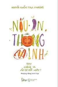 nau-an-thong-minh-mua-sach-hay
