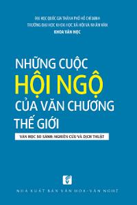 nhung-cuoc-hoi-ngo-cua-van-chuong-the-gioi-mua-sach-hay