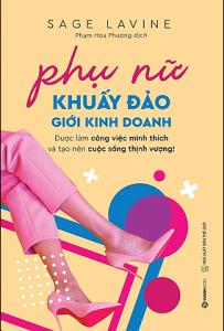 phu-nu-khuay-dao-gioi-kinh-doanh-mua-sach-hay