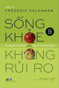 song-khoe-khong-rui-ro-2-mua-sach-hay