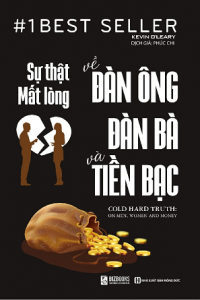 su-that-mat-long-ve-dan-ong-dan-ba-va-tien-bac-mua-sach-hay
