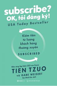 subscribe-ok-toi-dang-ky-mua-sach-hay